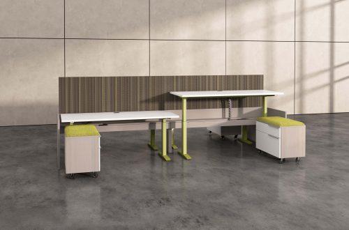 Fine Deskmakers Hover Download Free Architecture Designs Scobabritishbridgeorg