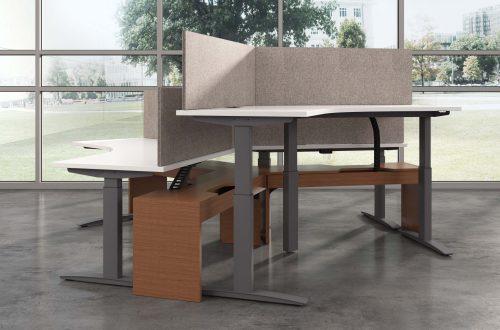 Pleasant Deskmakers Hover Download Free Architecture Designs Scobabritishbridgeorg
