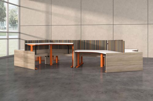 Surprising Deskmakers Hover Download Free Architecture Designs Scobabritishbridgeorg