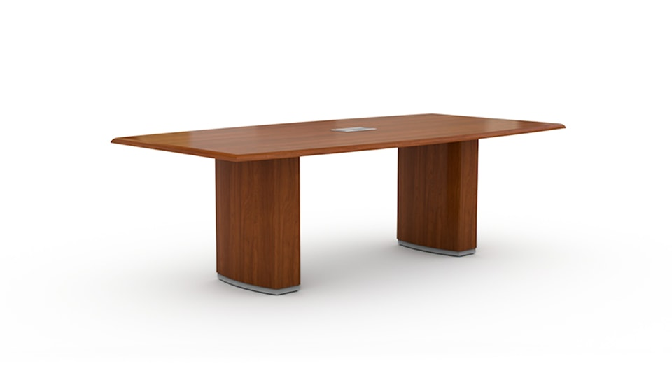 Imperial Table Render_Landing2