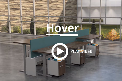 Hover Video