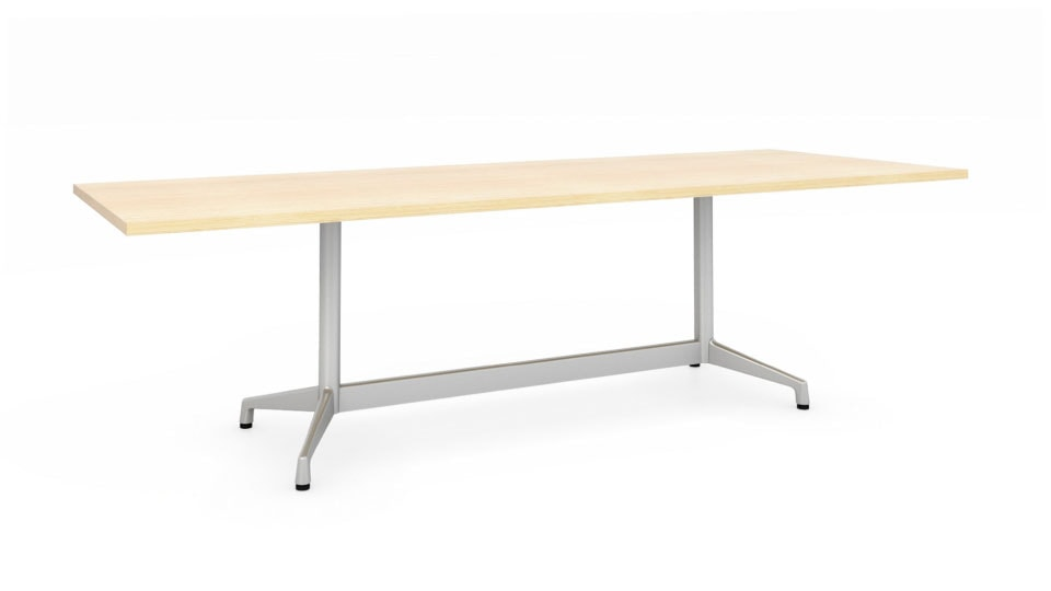prod_landing_meeting_tables11