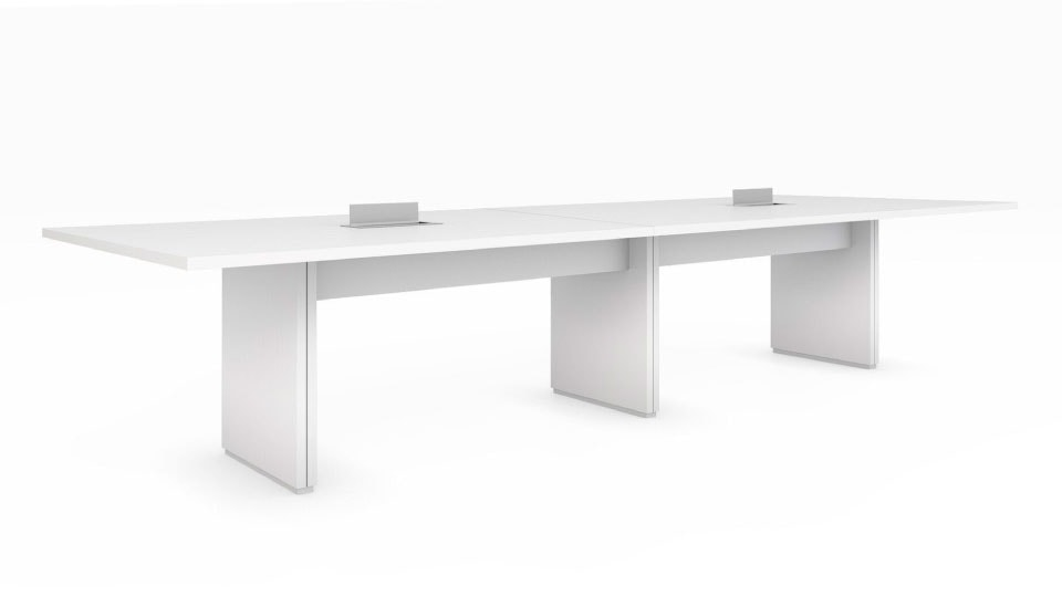 prod_landing_meeting_tables4