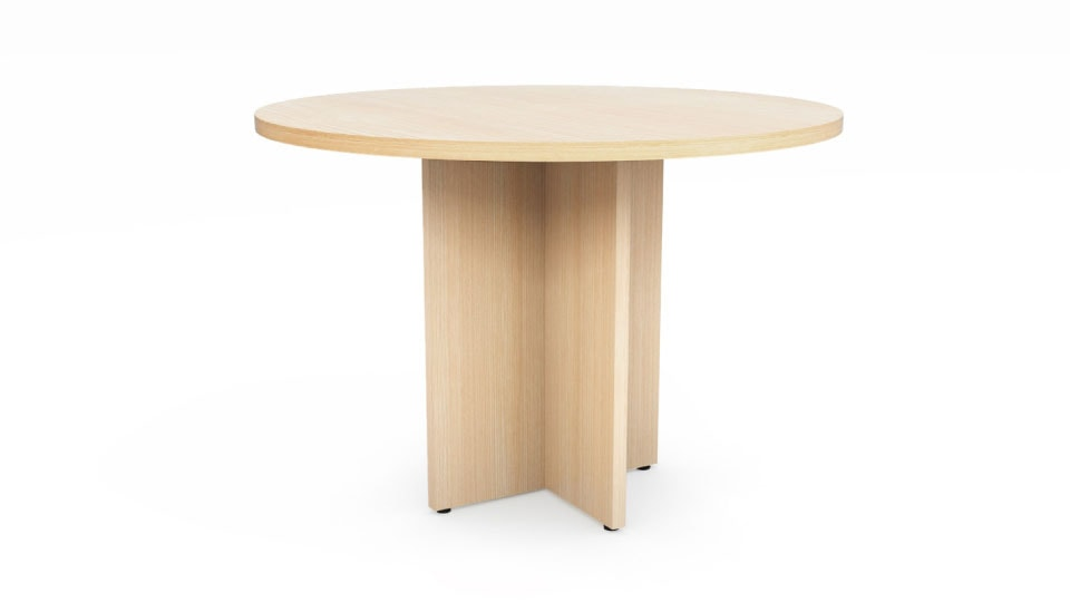 prod_landing_meeting_tables6